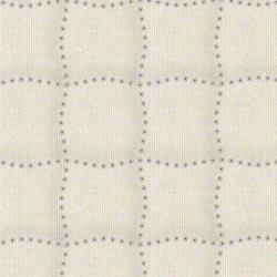 Entrada ENT31 Luna | Fabrics | CF Stinson