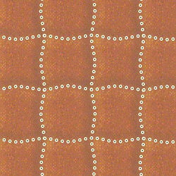 Entrada ENT32 Tuscan | Fabrics | cf stinson