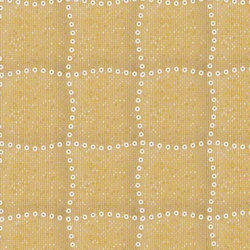 Entrada ENT33 Chamois | Fabrics | CF Stinson