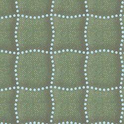 Entrada ENT40 Cypress | Fabrics | CF Stinson
