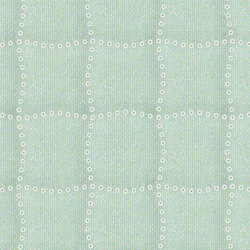 Entrada ENT37 Aquarius | Fabrics | cf stinson