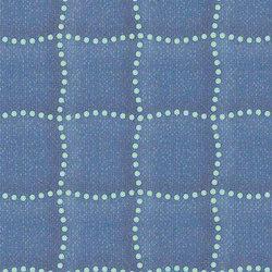 Entrada ENT38 Capri | Fabrics | cf stinson