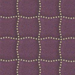 Entrada ENT39 Amethyst | Fabrics | cf stinson