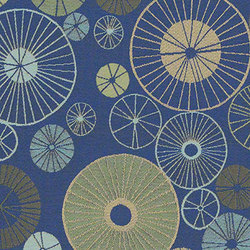 Wish 62591 High Dive | Outdoor upholstery fabrics | CF Stinson