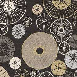 Wish 62592 Dimension | Outdoor upholstery fabrics | CF Stinson