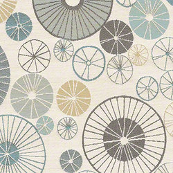 Wish 62590 Surfer | Outdoor upholstery fabrics | CF Stinson
