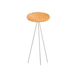 Spiral floor | General lighting | dform