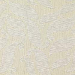 Flock Together Swan | Stoffbezüge | HBF Textiles