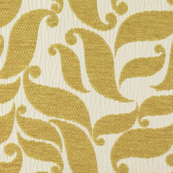 Flock Together Canary | Tessuti | HBF Textiles