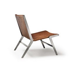 Helen Poltrona | Lounge chairs | Flexform