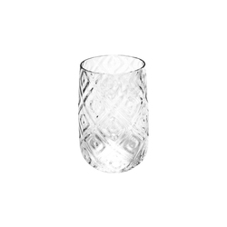 Bei longdrink glass | Cocktail glasses | Covo