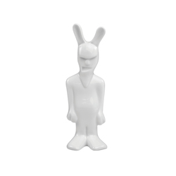 Colossus Bunnyman figure | Objects | Covo