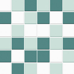 Interni Mix 15 | Ceramic mosaics | Ceramica Vogue