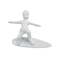 Colossus Surfero figure | Objects | Covo