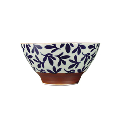 Mil Mil tea & cup | Bowls | Covo