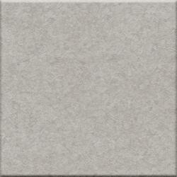 Cristalli+ Argento | Tiles | Ceramica Vogue