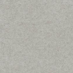 Cristalli+ Argento | Ceramic tiles | Ceramica Vogue