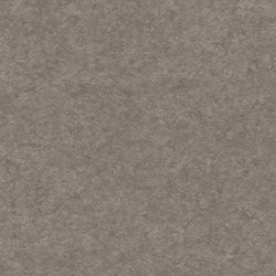 Cristalli+ Grigio | Ceramic tiles | Ceramica Vogue