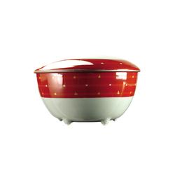 Mil Mil bowls | Bowls | Covo