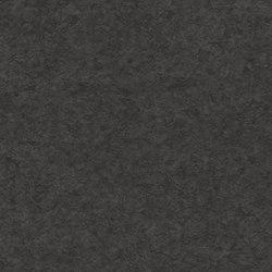 Cristalli+ Ferro | Außenfliesen | Ceramica Vogue