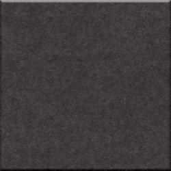 Cristalli+ Ferro | Tiles | Ceramica Vogue