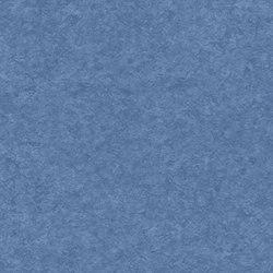 Cristalli+ Bluavio | Tiles | Ceramica Vogue