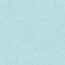 Cristalli+ Azzurro | Tiles | Ceramica Vogue