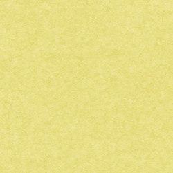 Cristalli+ Pompelmo | Ceramic tiles | Ceramica Vogue