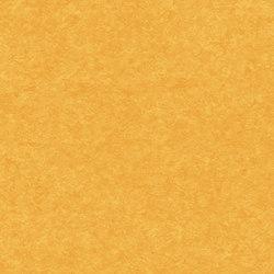 Cristalli+ Mandarino | Außenfliesen | Ceramica Vogue