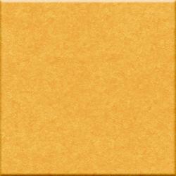 Cristalli+ Mandarino | Tiles | Ceramica Vogue