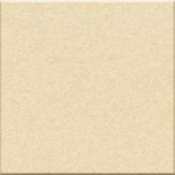 Cristalli+ Seta | Tiles | Ceramica Vogue