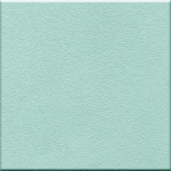 Flooring Laguna | Piastrelle/mattonelle per pavimenti | Ceramica Vogue