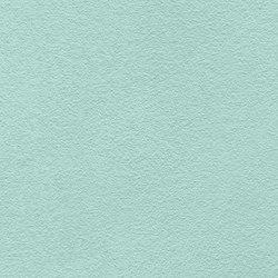 RF Flooring R10 B (A+B) Laguna | Piastrelle ceramica | Ceramica Vogue