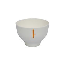 Family tea cup | Bowls | Covo