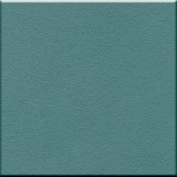 Flooring Turchese | Floor tiles | Ceramica Vogue
