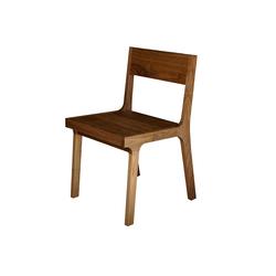 Winnie Chair | Sillas | Iannone