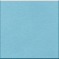 Flooring Cielo | Floor tiles | Ceramica Vogue