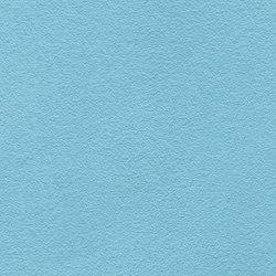 RF Flooring R10 B (A+B) Cielo | Piastrelle ceramica | Ceramica Vogue