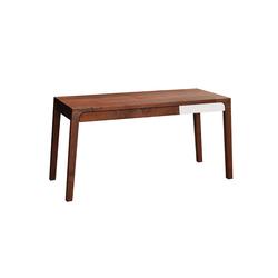 Winnie Desk | Desks | Iannone