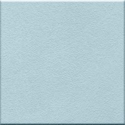 Flooring Azzurro | Floor tiles | Ceramica Vogue