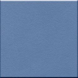Flooring Blu Avio | Floor tiles | Ceramica Vogue