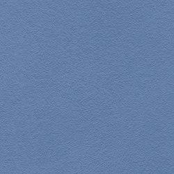 Rf Flooring R10 B (A+B) Blu Avio | Ceramic tiles | Ceramica Vogue