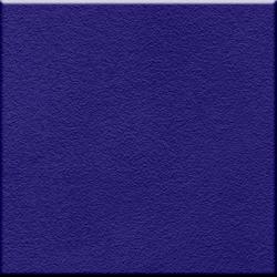Flooring Cobalto | Baldosas de suelo | Ceramica Vogue