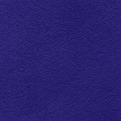 RF Flooring R10 B (A+B) Cobalto | Ceramic tiles | Ceramica Vogue