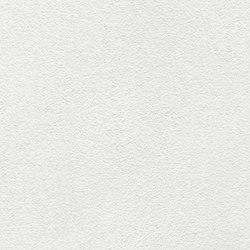 RF Flooring R10 B (A+B) Ghiaccio | Piastrelle ceramica | Ceramica Vogue