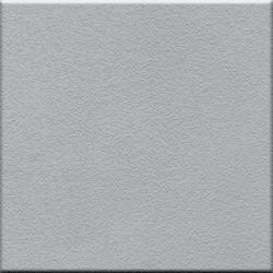 Flooring Perla | Floor tiles | Ceramica Vogue
