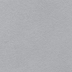 RF Flooring R10 B (A+B) Perla | Piastrelle ceramica | Ceramica Vogue