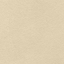 RF Flooring R10 B (A+B) Seta | Piastrelle ceramica | Ceramica Vogue