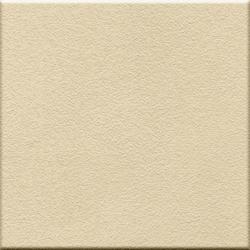 Flooring Seta | Floor tiles | Ceramica Vogue