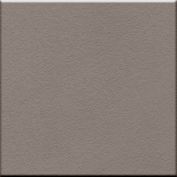 Flooring Grigio | Floor tiles | Ceramica Vogue